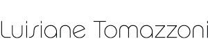 Luisiane Tomazzoni